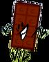 ChocolateyBOTO14