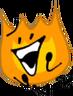 FireyBFB17Intro