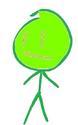 Lime david
