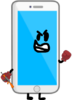 MePhone6 BFSU