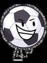 Soccer Ball-2