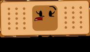 Bandage (Pose)