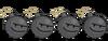 Bomby Squad