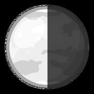 Gliese 581c Body