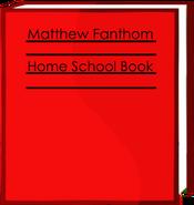 Home Book New Body