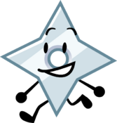 Shuriken (3)