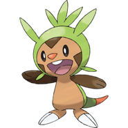 250px-650Chespin
