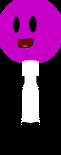 BFDILollipop