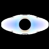 Black Hole that