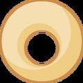 Donut C Open0011