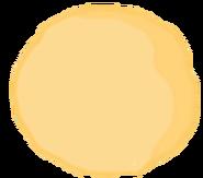 Dough Body