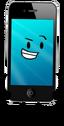 MePhone (1)