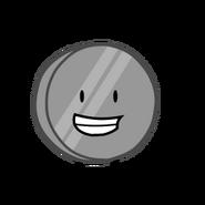 Nickel 2