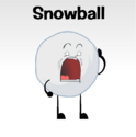 SnowballProfilePicture