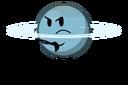 Uranus NEW