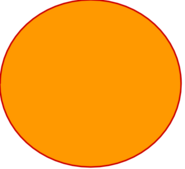 WOW Cheese Ball Body