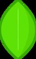 113px-Leafy Icon
