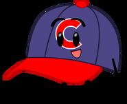 Baseball Cap (TBFDIWP)