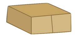 Box Pose