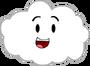 Cloud (BFTC)