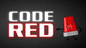 Code Red - Intro