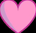 Heart domobfdi by pikachu913-d79zizo