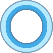 SSBOSE-Cortana