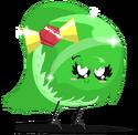 SSIU-Lettuce