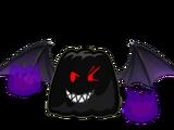 Nightmare Gelatin