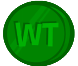 File:Wt.png