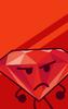 Jasper Gem's BFB 17 Icon