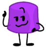 Jelly AIB