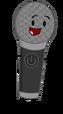 MicrophonePro