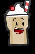MilkshakeBrimton