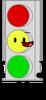 -4- Traffic Light