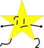 8253-illustration-of-a-yellow-star-pv