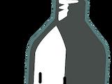 Bottle (BFDI)
