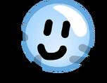 Bubble Jr