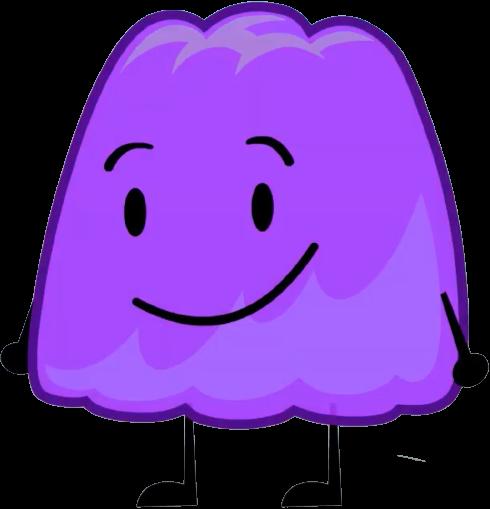 Grape (BAGUETTE)