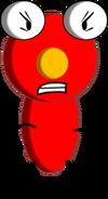 New Elmo Pose