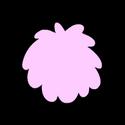 Puffball Stock