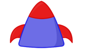 Rocket (GZ)
