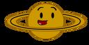 Saturn (BFTC)