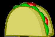 Taco New Body