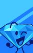 Turquoise Gem's BFB 17 Icon
