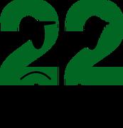 22Pose