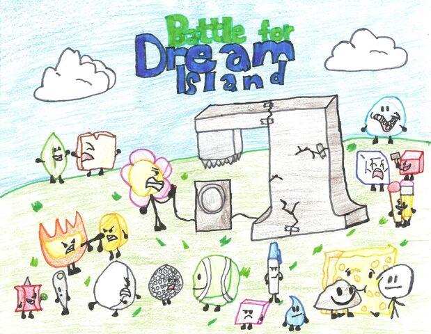 File:Bdi fan art entry.jpg