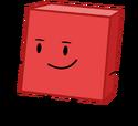 Blocky (New Pose2)