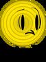 Cymbalpose