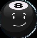 8 Ball2